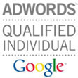 Adwords - Qualified Individual
